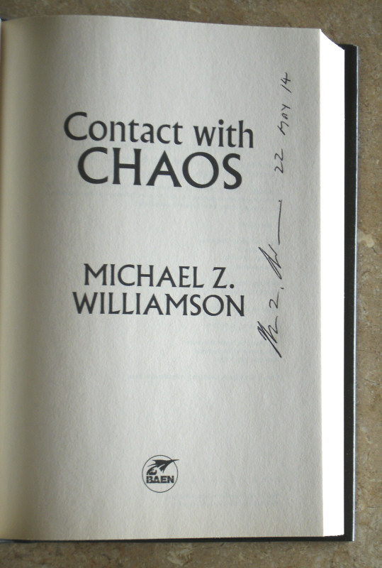 Signed Book Auctions