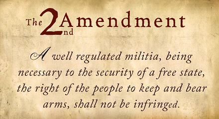 2nd-amendment-440x239.jpg